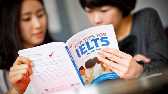 IELTS Writing Task 2 Topic: Language & Band 9 Sample Essay